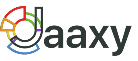 Jaaxy Search Tool